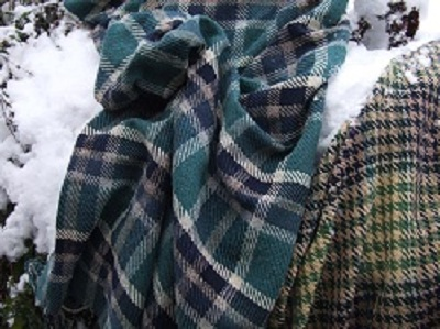 2012_blankets_007
